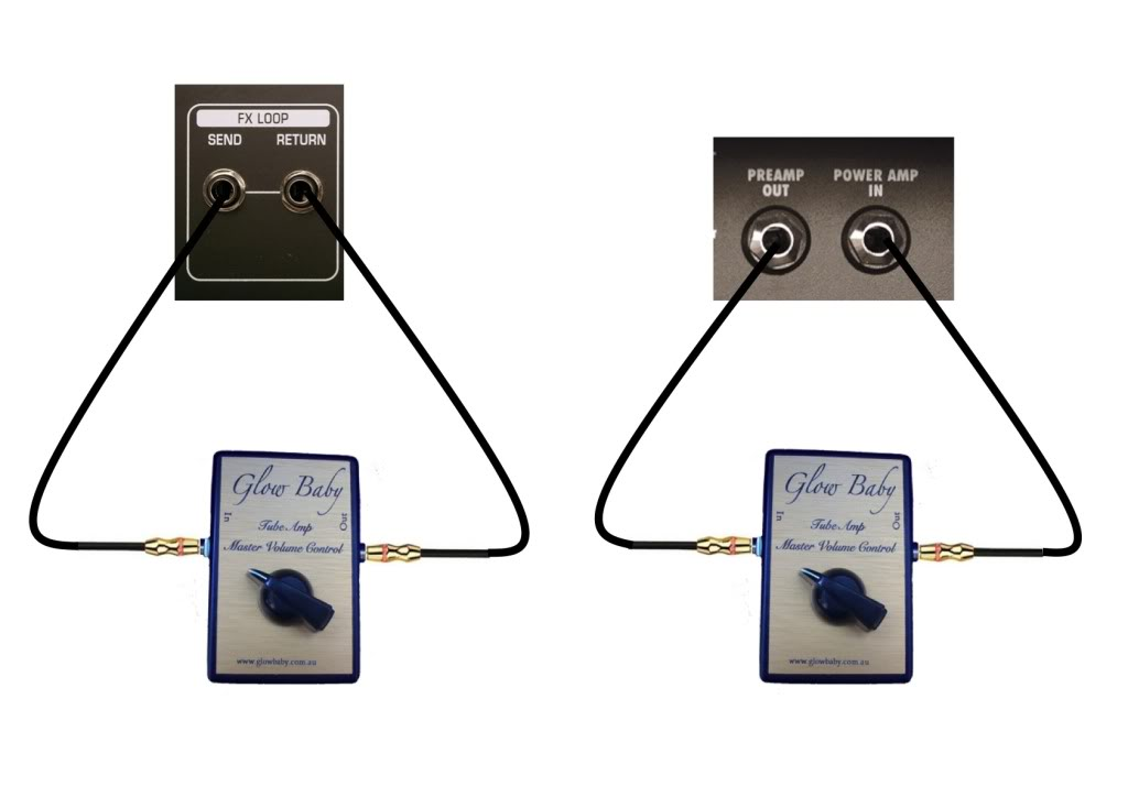 effects loop hookup G system into the effects loop (page 1) — g-system — tc electronic forum — skip to forum content tc not do a full 4-cable hook-up.